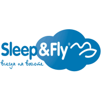 Матрасы Sleep and Fly Северодонецк